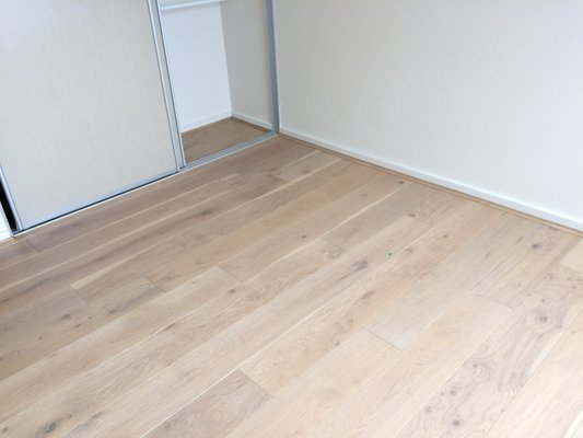 Oak Flooring - Lime Wash5