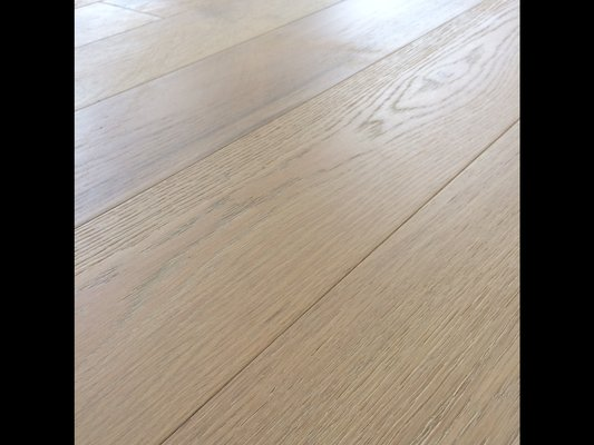 Oak Flooring - Lime Wash7