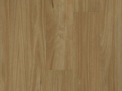Clever Laminate Gloss Blackbutt