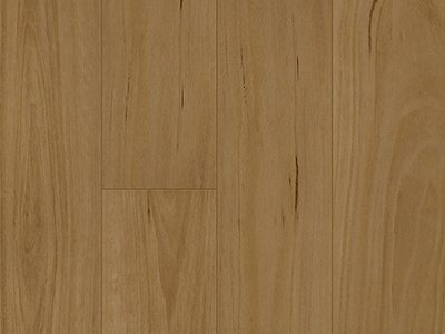 Clever Hydro Laminate Antique Blackbutt