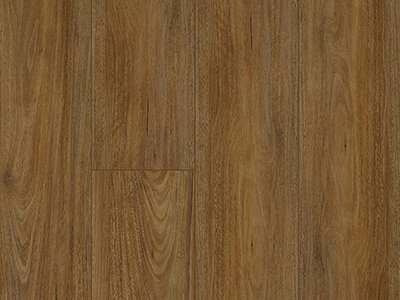Clever Hydro Laminate Antique Spottedgum