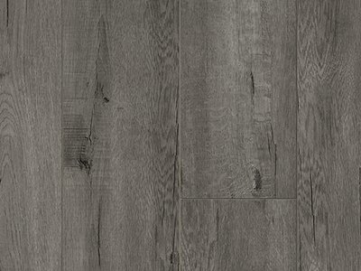Clever Hydro Laminate Antique Grey
