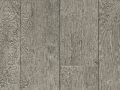 Clever Laminate White Oak