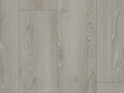 Clever Hydro XL Laminate Helena