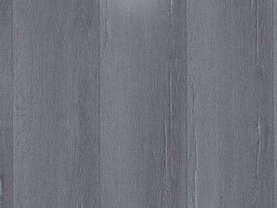 Clever Hydro XL Laminate Lincoln