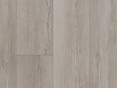 Clever Hydro XL Laminate Kansas