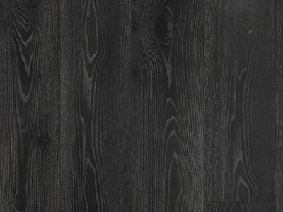Clever Hydro XL Laminate Black Magic