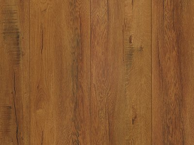 Clever Hydro XL Laminate Antique Teak