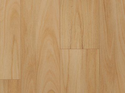 Clever Hydro XL Laminate Aqua Blackbutt