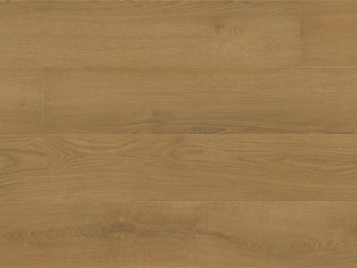 Elegance Aqua Contemporary Honey Oak