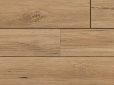 Elegance Aqua Contemporary QLD Blackbutt