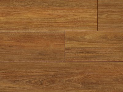 Elegance Aqua Contemporary QLD Spotted Gum