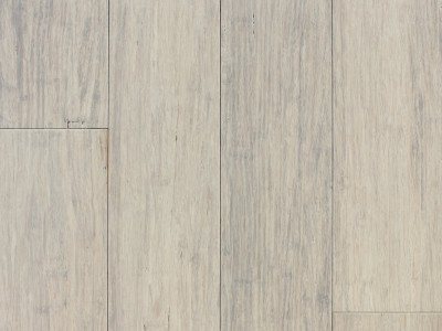 Genesis Bamboo White Wash Brushed