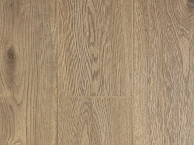 Grand Provincial Stone Washed Oak