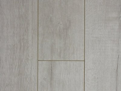 Grand Provincial White Washed Oak