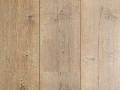 Oakleaf Laminate Aspen Oak