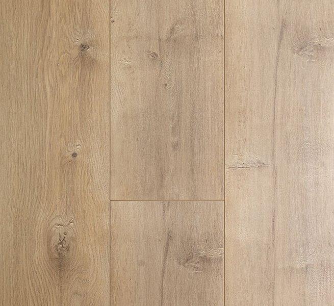 Collections Iflooring Laminate Timber Bamboo Vinyl