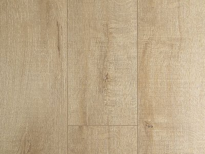 Oakleaf Laminate Canyon Oak