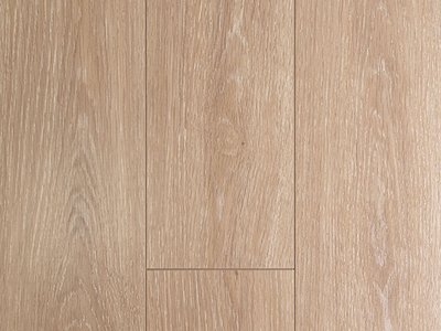 Oakleaf Laminate Limesmoke Oak