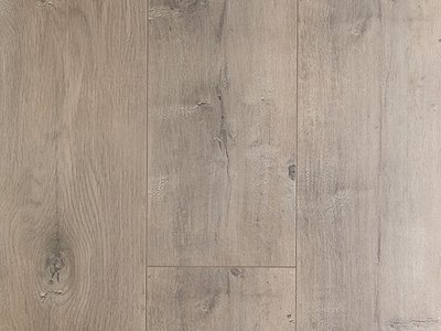 Oakleaf Laminate Mystic Oak