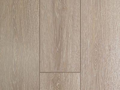 Oakleaf Laminate Seashell Oak
