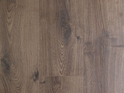 Oakleaf Laminate Tawny Oak