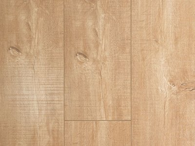 Oakleaf Laminate Weathered Oak