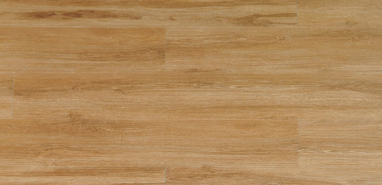 Collections Iflooring Laminate Timber Bamboo Vinyl
