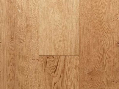 Prestige Oak Avola Natural
