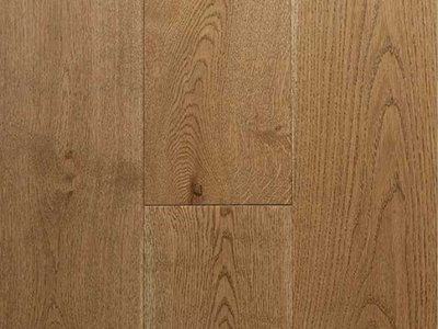 Prestige Oak Chestnut