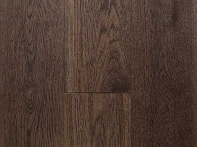 Prestige Oak Ebony