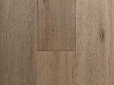 Prestige Oak Grey Wash