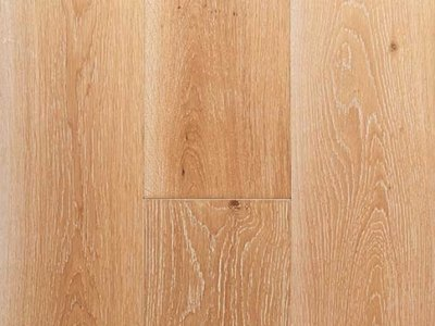 Prestige Oak Limewash