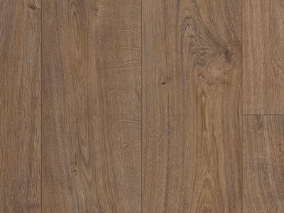 Quick Step Largo Cambridge Oak Dark Plank