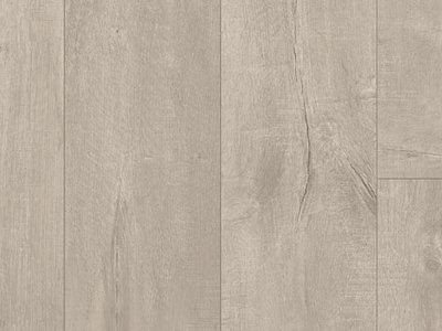 Quick Step Largo Dominicano Oak Grey Plank