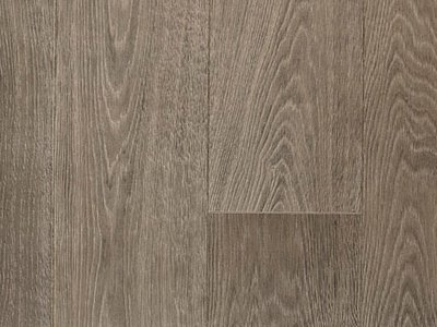 Quick Step Largo Grey Vintage Oak Plank