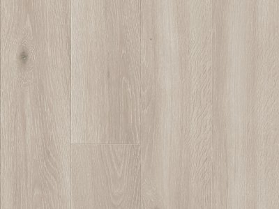 Quick Step Largo Long Island Oak Light Plank