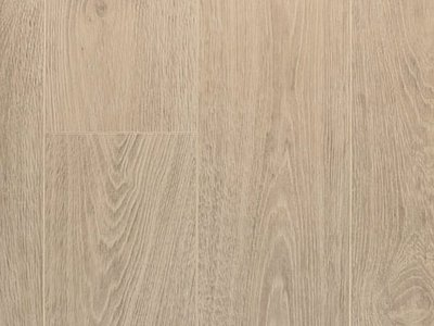 Quick Step Largo White Vintage Oak Plank