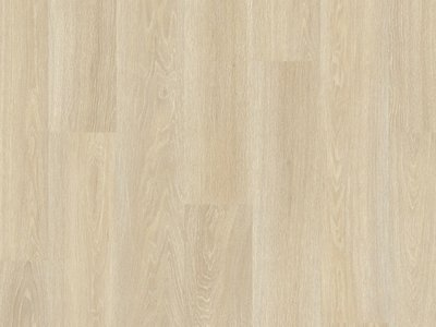 Quick Step Eligna Estate Oak Beige