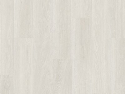 Quick Step Eligna Estate Oak Light Grey