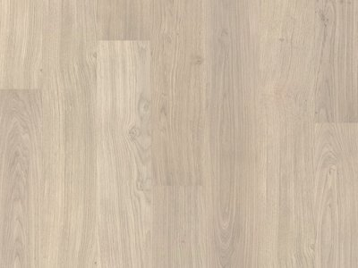 Quick Step Eligna Light Grey Varnished Oak