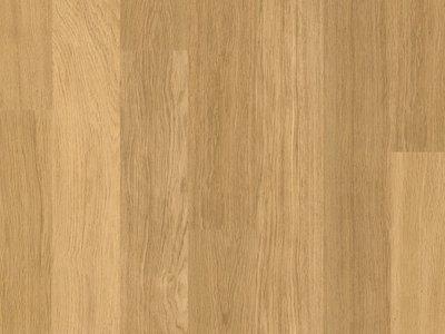 Quick Step Eligna Natural Varnished Oak