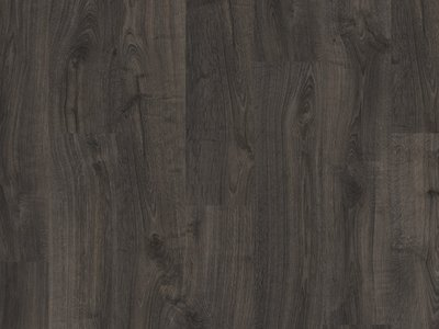 Quick Step Eligna Newcastle Oak Dark