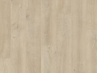 Quick Step Eligna Venice Oak Beige
