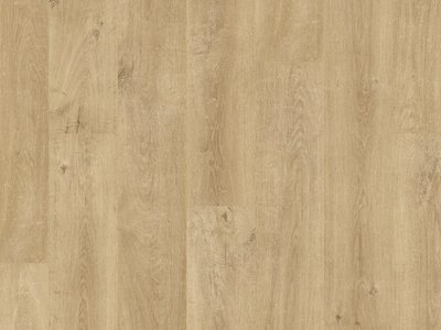 Quick Step Eligna Venice Oak Natural
