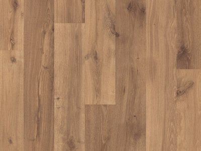 Quick Step Eligna Vintage Oak Natural Varnished