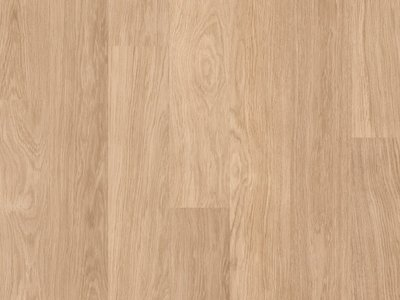 Quick Step Eligna White Varnished Oak