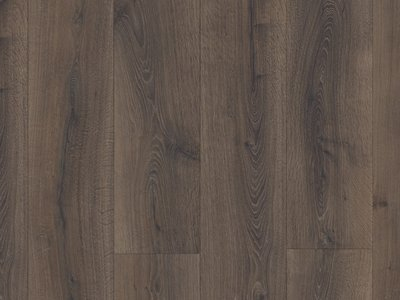 Quick Step Majestic Desert Oak Brushed Dark Brown