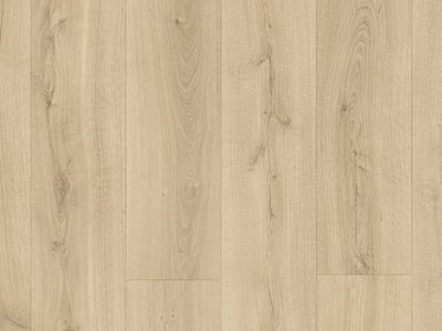 Quick Step Majestic Desert Oak Light Natural