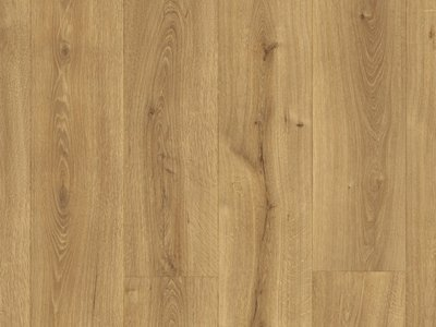Quick Step Majestic Desert Oak Warm Natural